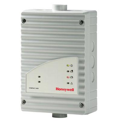 Morley-IAS ASD-CM2 detector