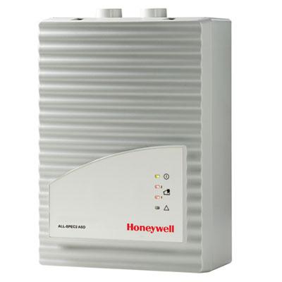Morley-IAS ASD-TP-001 detector