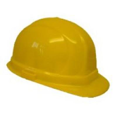 Moyne Roberts Safety Helmet 8 point harness