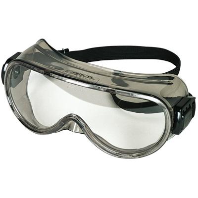 MSA Clearvue 200 goggles