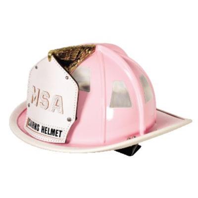 MSA Defender Visor for Cairns1010 and 1044 helmet