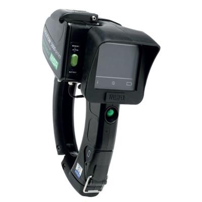 MSA EVOLUTION 5000 Series video capture system
