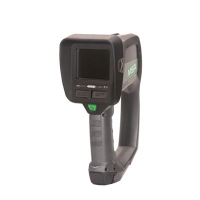 MSA EVOLUTION 6000 Basic thermal imaging camera