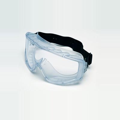 MSA Flexi-Chem IV goggles