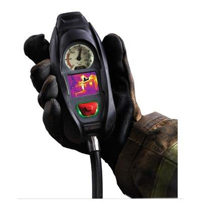 MSA 10175010-SP G1 Control Module w/ Integrated TIC upgrade kit – 2216 psig