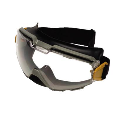 MSA Vault goggles