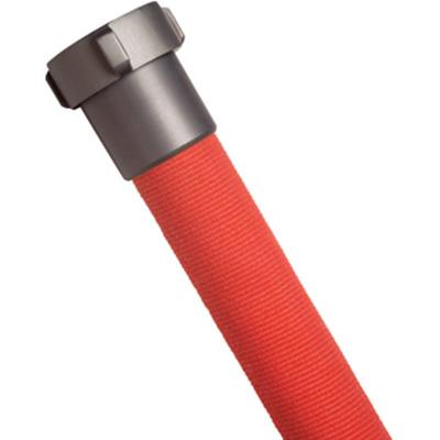 National Fire Hose 5P medium pressure hose