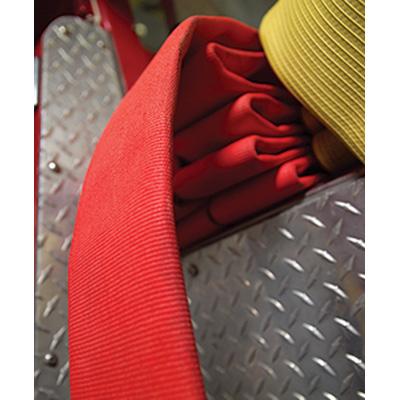 National Fire Hose 8T double jacket fire hose