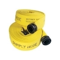 Niedner SUPPLYLINE double jacket hose