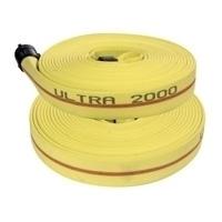 Niedner ULTRA 2000 hose