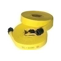 Niedner XL-800 attack hose