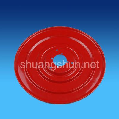 Ningbo Shuangshun SS01-97 hose reel