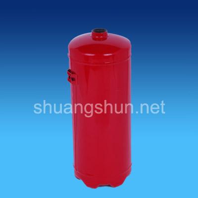 Ningbo Shuangshun SS01-D060-3S fire extinguisher cylinder