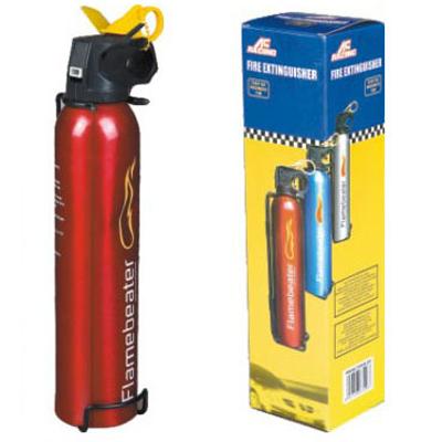 Ningbo Yunfeng Fire Safety Equipment Co.,Ltd. YF-CA01 car fire extinguisher