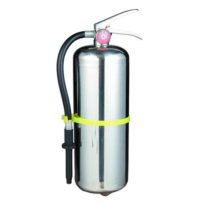 Ningbo Yunfeng Fire Safety Equipment Co.,Ltd. YF-FS03 fire extinguisher