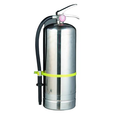 Ningbo Yunfeng Fire Safety Equipment Co.,Ltd. YF-FS05 fire extinguisher