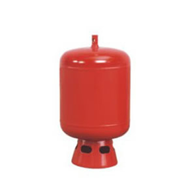 Ningbo Yunfeng Fire Safety Equipment Co.,Ltd. YF-HP02 hanged fire extinguisher