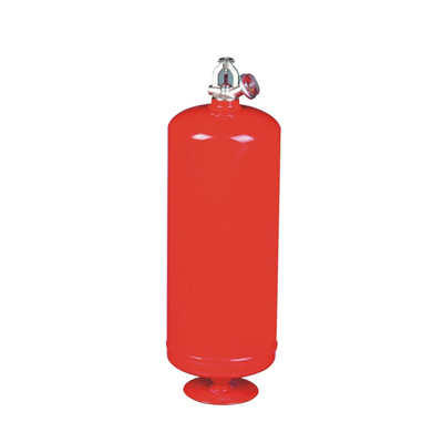 Ningbo Yunfeng Fire Safety Equipment Co.,Ltd. YF-HP03 hanged fire extinguisher