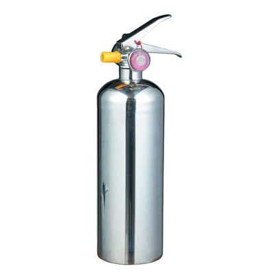 Ningbo Yunfeng Fire Safety Equipment Co.,Ltd. YF-HP06 fire extinguisher