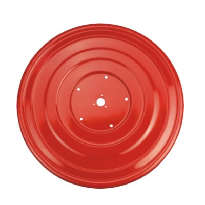 Ningbo Yunfeng Fire Safety Equipment Co.,Ltd. YF-HR-C fire hose reel
