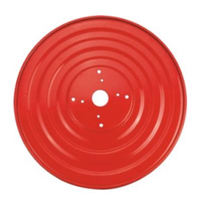 Ningbo Yunfeng Fire Safety Equipment Co.,Ltd. YF-HR-E fire hose reel