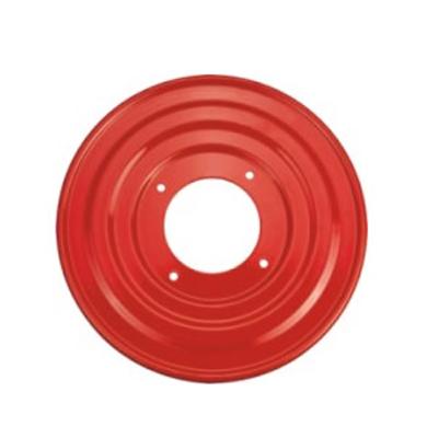 Ningbo Yunfeng Fire Safety Equipment Co.,Ltd. YF-HR-F fire hose reel