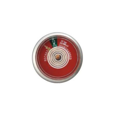 Ningbo Yunfeng Fire Safety Equipment Co.,Ltd. YF-PG11 pressure gauge