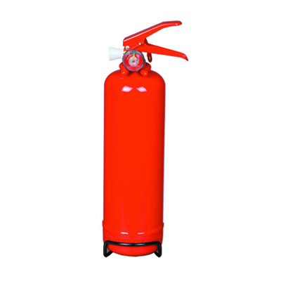 Ningbo Yunfeng Fire Safety Equipment Co.,Ltd. YF-PP01 fire extinguisher
