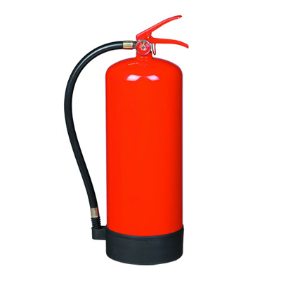 Ningbo Yunfeng Fire Safety Equipment Co.,Ltd. YF-PP04 fire extinguisher