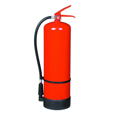 Ningbo Yunfeng Fire Safety Equipment Co.,Ltd. YF-PP06 fire extinguisher