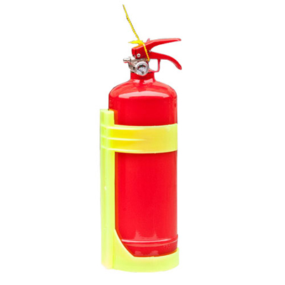 Ningbo Yunfeng Fire Safety Equipment Co.,Ltd. YF-PP09 fire extinguisher