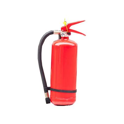Ningbo Yunfeng Fire Safety Equipment Co.,Ltd. YF-PP10 powder fire extinhuisher