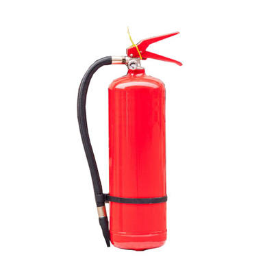 Ningbo Yunfeng Fire Safety Equipment Co.,Ltd. YF-PP11 fire extinguisher