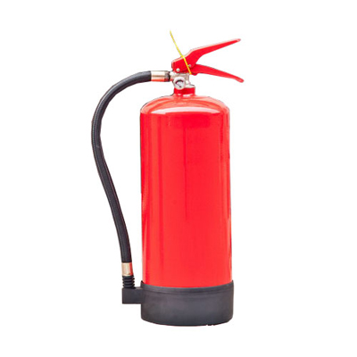 Ningbo Yunfeng Fire Safety Equipment Co.,Ltd. YF-PP12 fire extinguisher