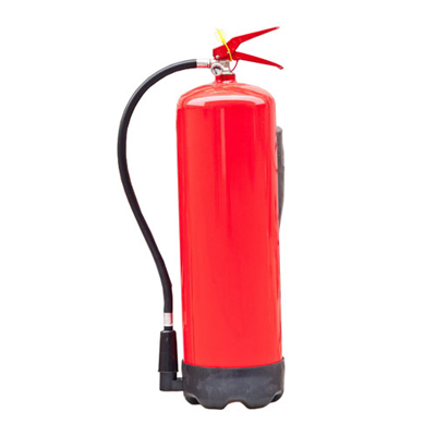 Ningbo Yunfeng Fire Safety Equipment Co.,Ltd. YF-PP14 fire extinguisher