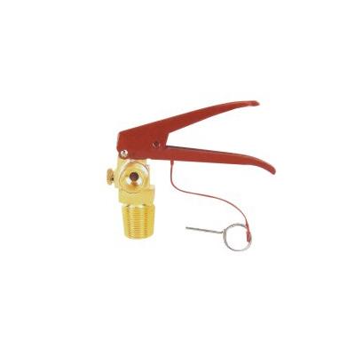 Ningbo Yunfeng Fire Safety Equipment Co.,Ltd. YF-V06 valve