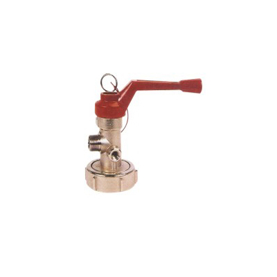 Ningbo Yunfeng Fire Safety Equipment Co.,Ltd. YF-V08 valve