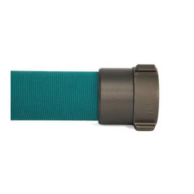 North American Fire Hose PT-1200 dura-bond vulcanized adhesion system hose