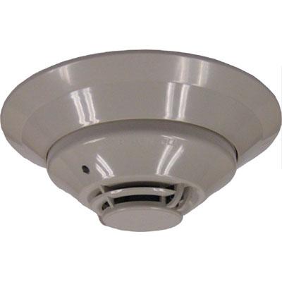 Notifier FAPT-851 detector