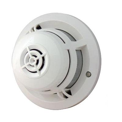 Notifier FSC-851 advanced multi-criteria detector
