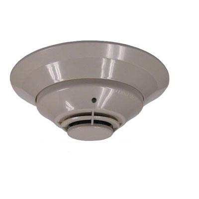 Notifier FST-851H intelligent plug-in thermal detector