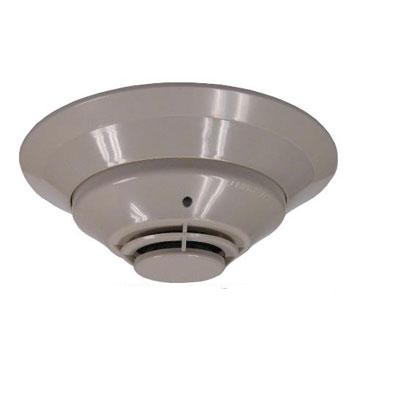 Notifier FST-851R intelligent plug-in thermal detector