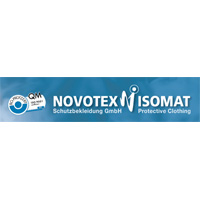NOVOTEX-ISOMAT 11-300 fire fighter protective jacket