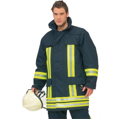 NOVOTEX-ISOMAT 19-660 fire protection jacket