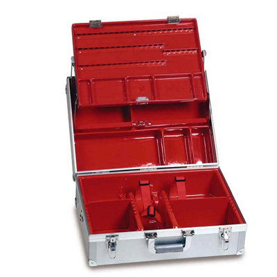 Oscar Boscarol S.r.l VAL43000 emergency medical case
