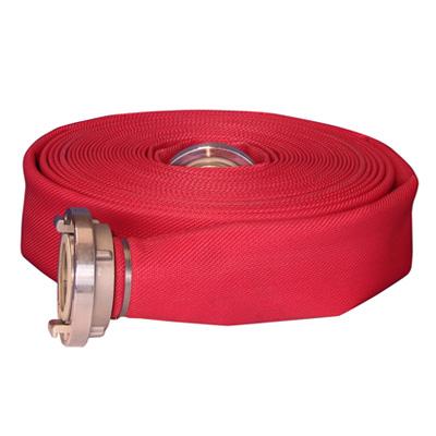 Parsch K/50 S firefighting  hose