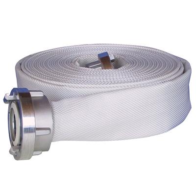 Parsch N/40 hose