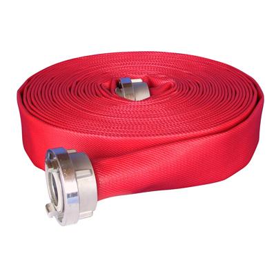 Parsch P/50 firefighting hose