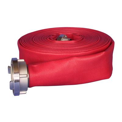 Parsch P/50 S firefighting hose