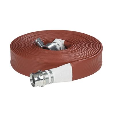Parsch Profi firefighting hose